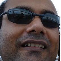 Adnan Zafar