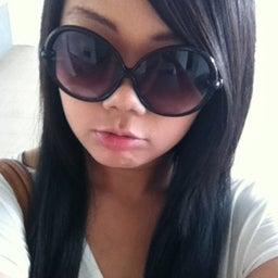 Jass Tan