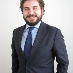 Juanarteaga_