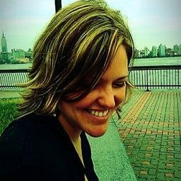 Erin Friend