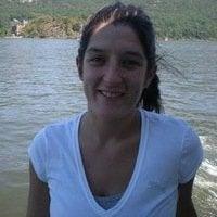 Katie McNally