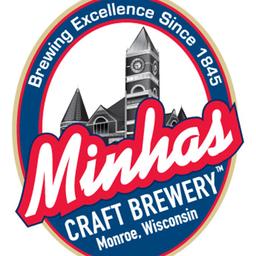 Minhas Craft Brewery Brewery