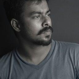 Manu Sunil