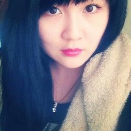 Nataly Kim