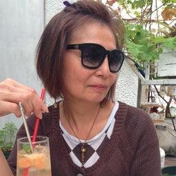 Mari Nawata