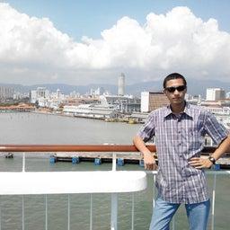Amir Syazwan