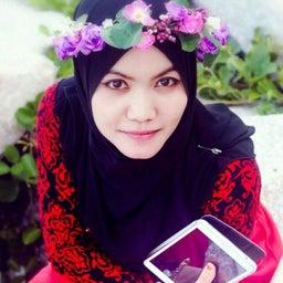 Anna Nawe