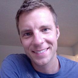 Steve Polacek