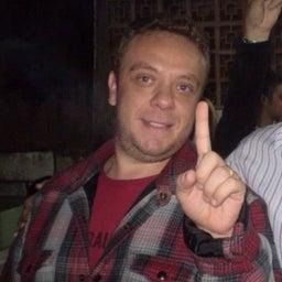 Samuel Eli da Silveira