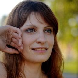 Irina Usichenko
