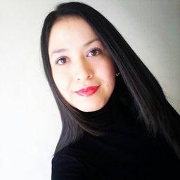 Andrea Sabogal