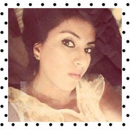 Jenn Falcon♡♥♡♥♡♥
