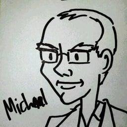 Michael Silverton