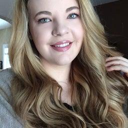 Lauren Parks