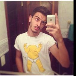 Mauricio Domingos