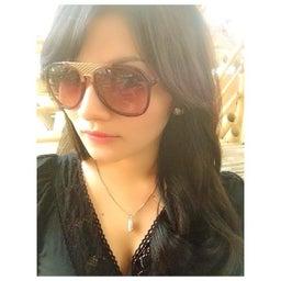 Rosia Lucky S.