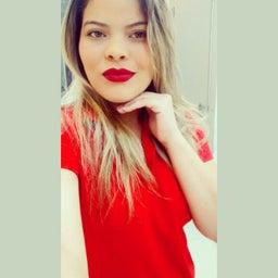 Lorrane Andrade
