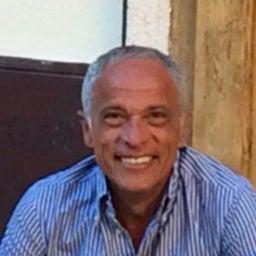 Pasquale Palmentieri