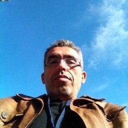 Taner Karaarslan