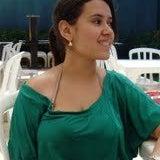 Caroline Rêgo