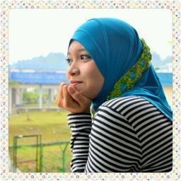 Hidayatun Nur... Ramin