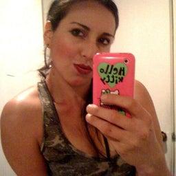Leticia Espinoza