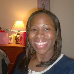 Latoya Coleman