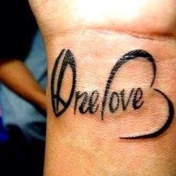 Dawn Dubiel