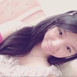 Vanessa Sharlene Tan