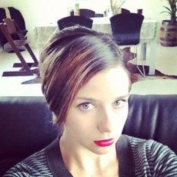 Cassandra Ericson