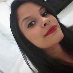 Monalisa Pinho