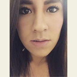 Ana Cristina Mariscal
