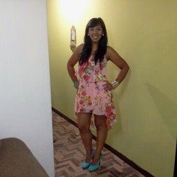 Gisella Marina Villanueva Velàsquez