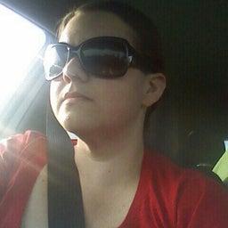 Michelle Plante