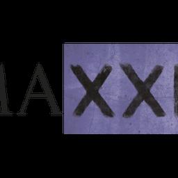 MAXXI Community