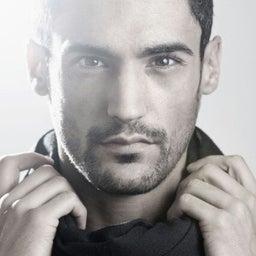Diogo Luis