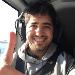 Saud Kamakhi