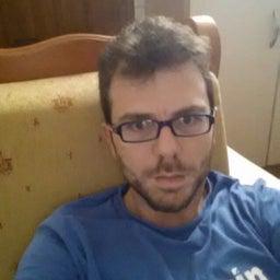Stelios Lathouras