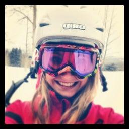 Ashley Braden