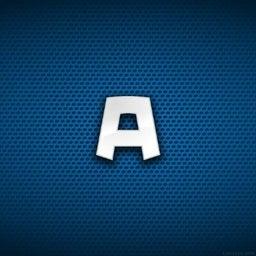 Austin A.