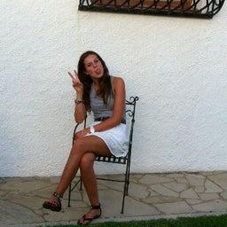 Gina Llorens