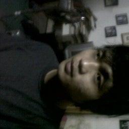 Faroid Rif_Q