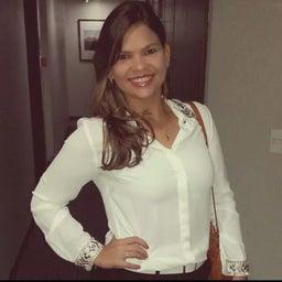 Maysa Lima
