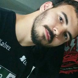 Gustavo Coelho