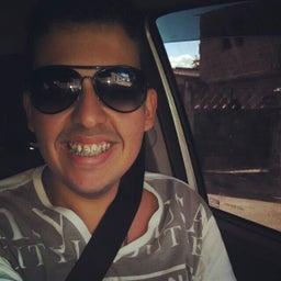 Rafael Fonseca