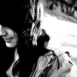 Anna Roberts