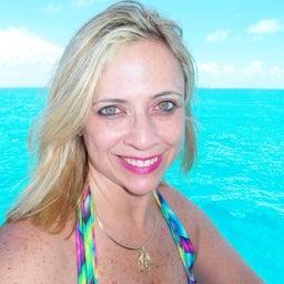 Luzinete Araujo