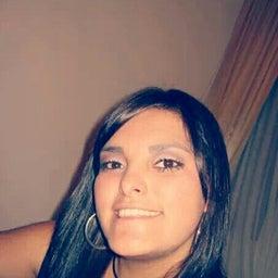 Pepita Pinell Rengel