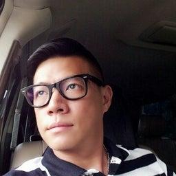 Benny Hui Benny Hui