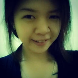Rose Nhung